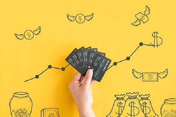 信用卡无法办理账单分期是怎么回事?主要原因有这些!
