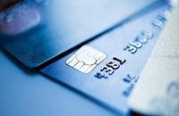 5万以上信用卡推荐!额度高的卡种还得是这些!
