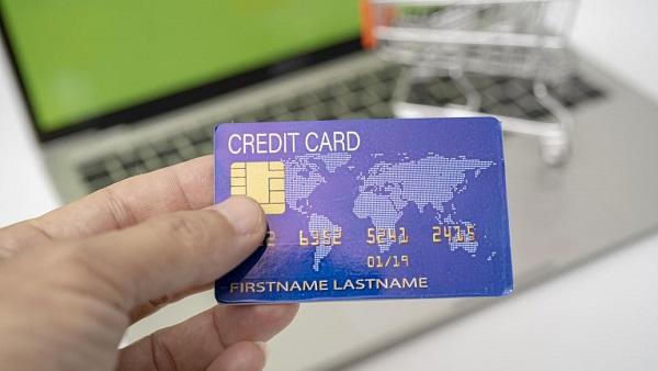 信用卡滞纳金是多少?和违约金的区别是什么?