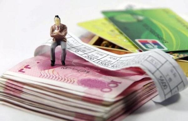 公积金贷款要注意的细节有哪些?这些一般人都不知道!