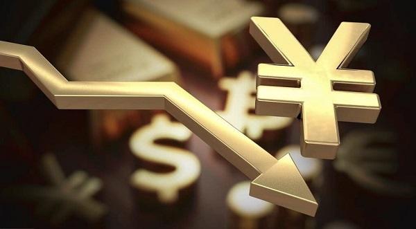 银行贷款需要什么资质?满足这些条件的人更容易通过!