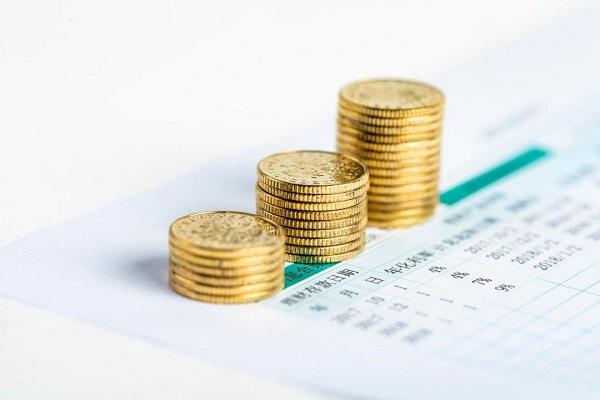 在线贷款平台哪家靠谱?申请这几个肯定没错!