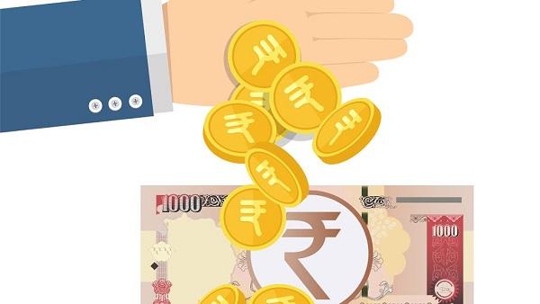 手机借贷平台哪个好?最靠谱的一定是这几个!