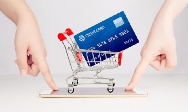 信用卡回访电话没接到怎么办?对使用会有什么影响吗?