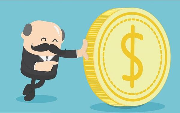 秒过2000的小贷平台大盘点,有需要的用户千万不要错过!