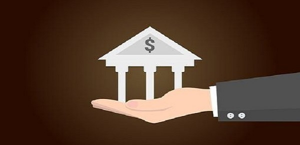 贷款重组是指什么?包括了哪些措施?