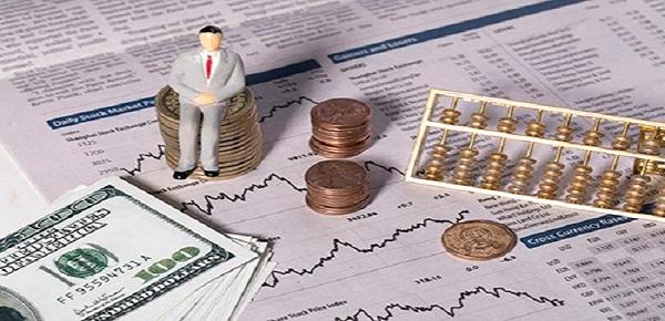 个人信用贷款一般可以贷多少?在什么银行申请好批呢?