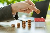 银行房贷提前还款算违约吗?需要缴纳的违约金一般是多少呢?