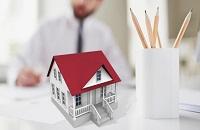 按揭房贷款利息是多少?按揭房贷款利息是怎么算的?