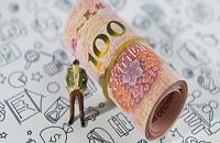 短期借钱什么平台好?不看征信秒通过的就这些!