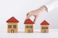 什么情况买房贷款批不下来?批不下来怎么办呢?