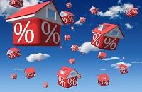 买房贷款利息怎么算?贷款60万30年利息多少?