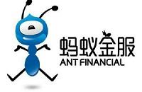 蚂蚁借呗怎么被关掉了?具体原因是什么呢?