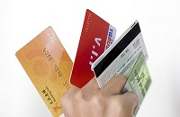 信用卡授信额度过高怎么办?这是最有效的解决方法!