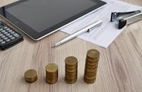 2021年11月借款门槛低的网贷口子有哪些?这些肯定是你要的!