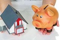 公积金贷款买房能便宜多少?这些问题可不能忽略了!