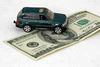买车三年无息贷款是真的吗?免息内又有什么套路呢?