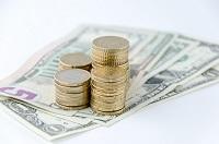 可以借款的正规平台有哪些?这些你一定没用过!