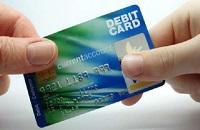 信用卡临时额度怎么申请?简单技巧一学就会!