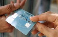 信用卡临时额度申请失败原因是什么?多久可以再申请?